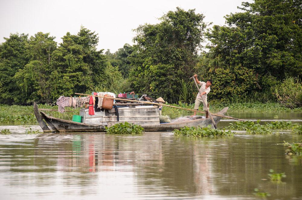 saigon-river
