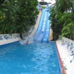 Dam-sen-water-park-vietnam1