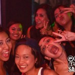 pub-crawl-saigon(18)