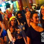 pub-crawl-saigon(2)