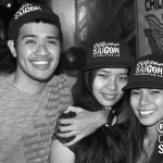 pub-crawl-saigon(20)