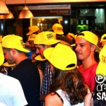 pub-crawl-saigon(5)