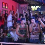 pub-crawl-saigon(7)
