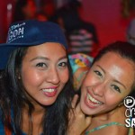 pub-crawl-saigon(8)