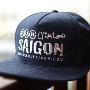pub-crawl-hat