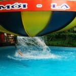 13.waterpark-31.12.2013-16-00-40