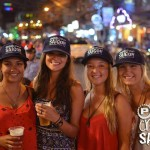 pub-crawl-saigon(10)