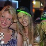 pub-crawl-saigon(21)