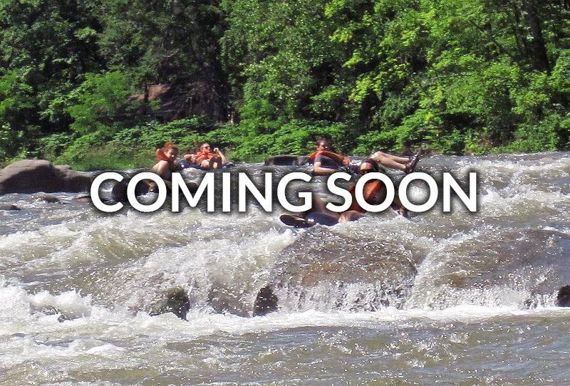 tubing-coming-soon