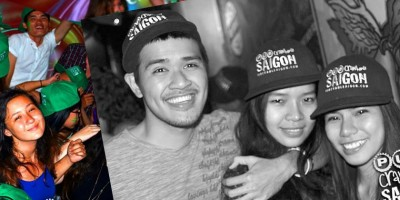 pub-crawl-saigon-banner2